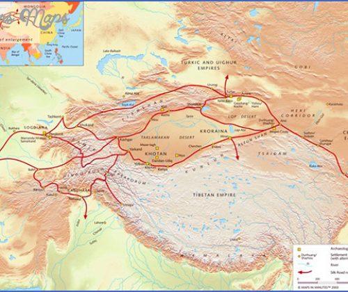 Dunhuang Map_15.jpg