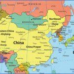 east asia north east china manchuria 10 150x150 East Asia North east China Manchuria