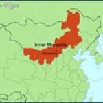 east asia north east china manchuria 11 150x150 East Asia North east China Manchuria