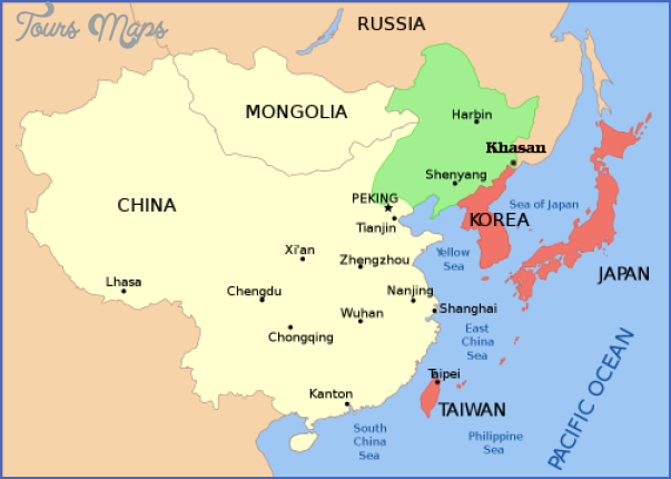 East Asia North-east China (Manchuria)_12.jpg