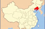 East Asia North-east China (Manchuria)_13.jpg