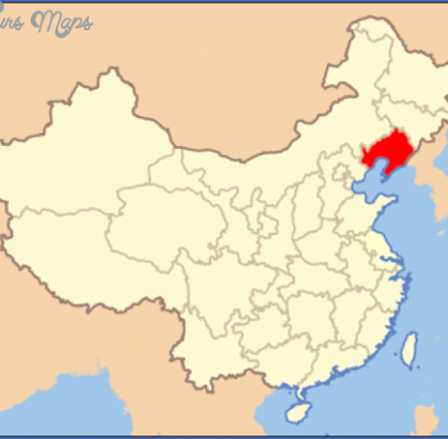 East Asia North-east China (Manchuria)_13.jpg