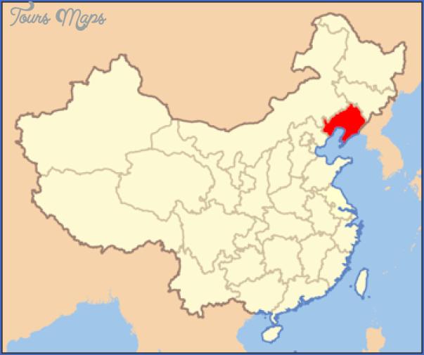 east asia north east china manchuria 13 East Asia North east China Manchuria
