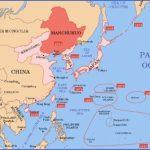east asia north east china manchuria 7 150x150 East Asia North east China Manchuria