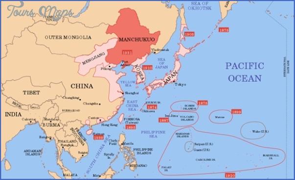 east asia north east china manchuria_7jpg