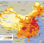east asia north east china manchuria 8 150x150 East Asia North east China Manchuria