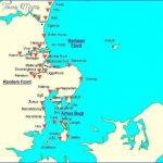 east jutland map 150x150 Arhus Denmark Central Jutland Map