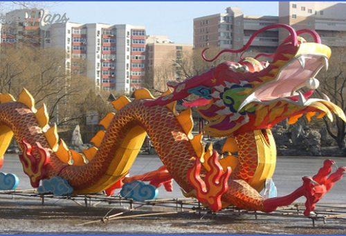 Festivals of China_7.jpg