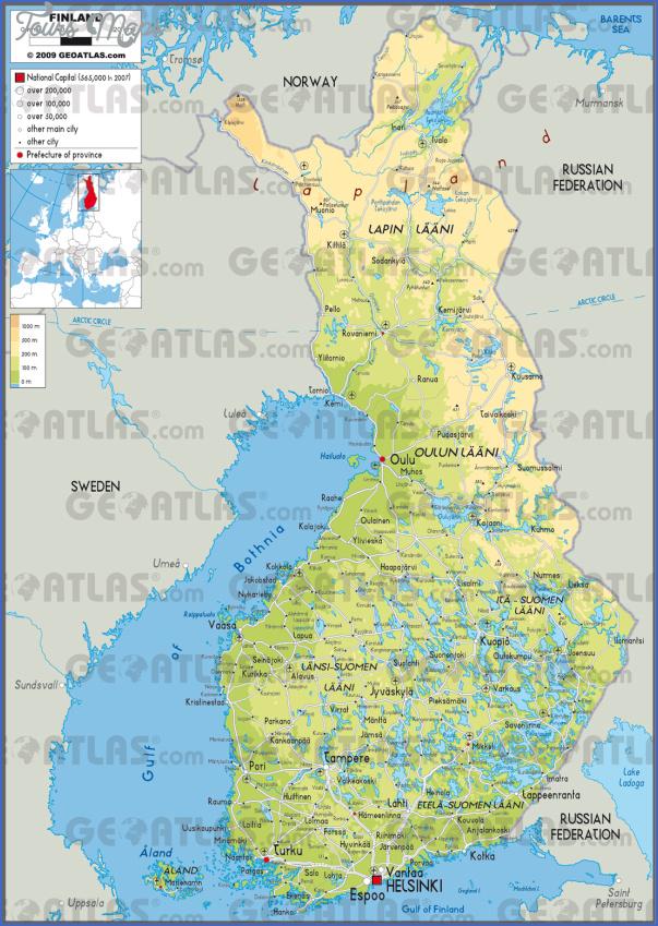 FINLAND MAP_7.jpg
