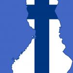 FINLAND MAP_8.jpg