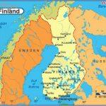 FINLAND MAP_9.jpg