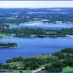 finland tourism 0 150x150 FINLAND Tourism
