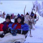 finland tourism 10 150x150 FINLAND Tourism