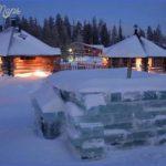 finland tourism 12 150x150 FINLAND Tourism