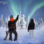 finland tourism 13 150x150 FINLAND Tourism