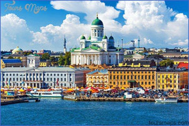 FINLAND Tourism_14.jpg