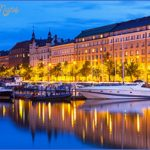 finland tourism 4 150x150 FINLAND Tourism