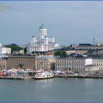 finland tourism 5 150x150 FINLAND Tourism