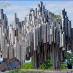 finland tourism 8 150x150 FINLAND Tourism