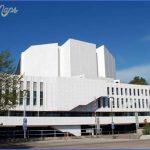 finlandia hall helsinki 0 150x150 Finlandia Hall, Helsinki