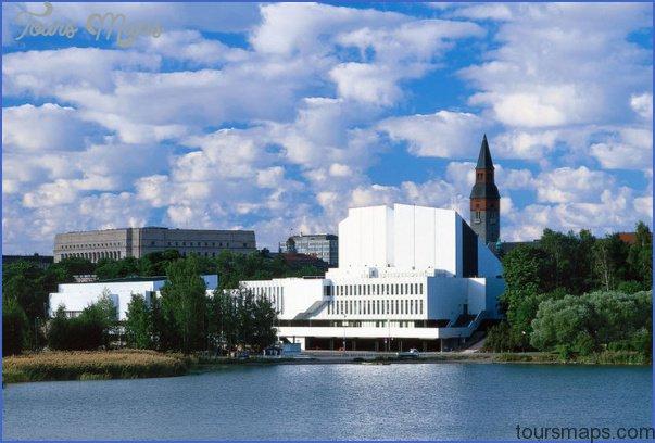 Finlandia Hall, Helsinki_11.jpg