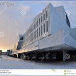 finlandia hall helsinki 15 150x150 Finlandia Hall, Helsinki