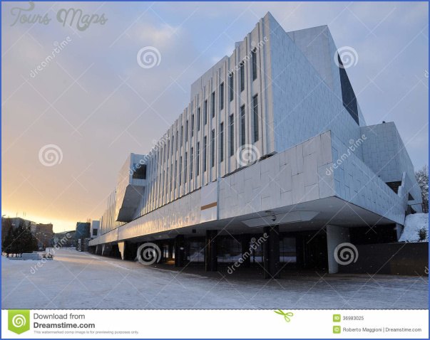 finlandia hall helsinki 15 Finlandia Hall, Helsinki