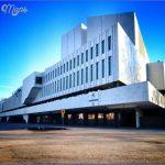 finlandia hall helsinki 2 150x150 Finlandia Hall, Helsinki