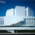 finlandia hall helsinki 3 150x150 Finlandia Hall, Helsinki