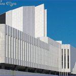 finlandia hall helsinki 5 150x150 Finlandia Hall, Helsinki