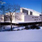 finlandia hall helsinki 8 150x150 Finlandia Hall, Helsinki