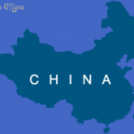 fit for travel china malaria map 11 150x150 Fit for travel China malaria map