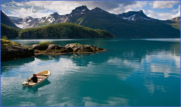 fjords norway 4 Travel to Scandinavia
