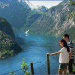 fred jonny hammero more og romsdal fylke edit2 150x150 Travel to Scandinavia