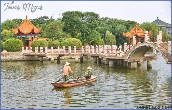 from beijing to xian via anyang zhengzhou songshan kaifeng and luoyang 22 From Beijing to Xian via Anyang, Zhengzhou, Songshan, Kaifeng and Luoyang
