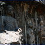from beijing to xian via anyang zhengzhou songshan kaifeng and luoyang 23 150x150 From Beijing to Xian via Anyang, Zhengzhou, Songshan, Kaifeng and Luoyang