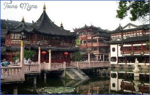 From Nanjing to Shanghai via the Grand Canal, Wuxi, Suzhou and Hangzhou_15.jpg