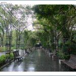fuxing gongyuan park map 1 150x150 Fuxing Gongyuan Park Map