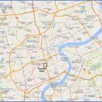 fuxing gongyuan park map 21 150x150 Fuxing Gongyuan Park Map
