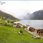 gettyimages 140504730 150x150 Travel to Scandinavia