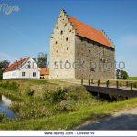 glimmingehus castle 0 150x150 Glimmingehus Castle