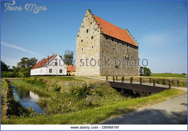 glimmingehus castle 0 Glimmingehus Castle