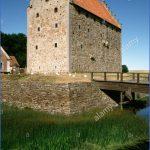 glimmingehus castle 1 150x150 Glimmingehus Castle