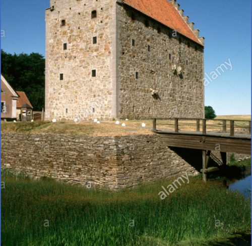 Glimmingehus Castle_1.jpg