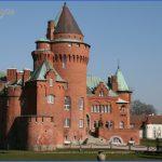 glimmingehus castle 13 150x150 Glimmingehus Castle