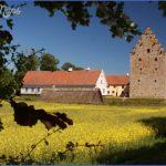 glimmingehus castle 17 150x150 Glimmingehus Castle