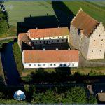 glimmingehus castle 6 150x150 Glimmingehus Castle