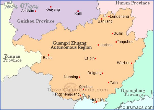 Guangxi Map_11.jpg