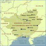 guangxi provincial map 150x150 Insight travel map China