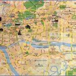 guangzhou20city20map 150x150 China travel guide map